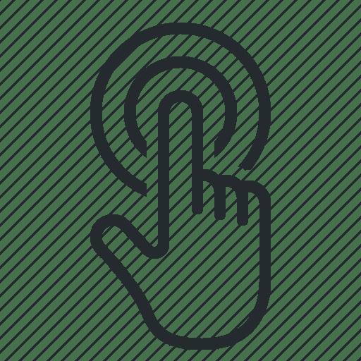 accesibility icon