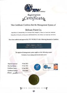 certificate 2-min