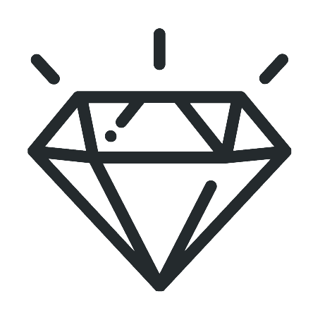 diamond picture